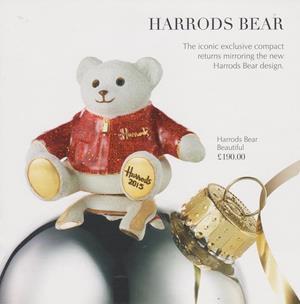2015_Harrods_Bear.jpg