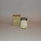 1976, Aliage, FRAGRANT HOURS CANDLE - SMALL