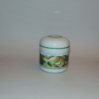 1980, Aliage, FOUR SEASONS - CACHEPOT CANDLE - LARGE