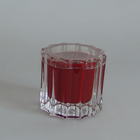 1986, Cinnabar, FRAGRANT LIGHTS CANDLE - LARGE