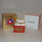 1994, Beautiful, HOLIDAY NIGHTS (CACHEPOT FRAGRANCE) CANDLE